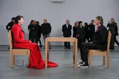 reunions, artists, marina abramovic, vans, ulay, marinaabramov, the artist, art shows, moma