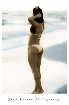 Tips healthy, weight loss, bigger butt, please visit : http://fuzedrinkhealthy.com/