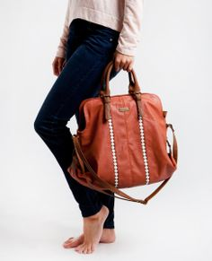 Endless Oversize Bag is perfect for everyday use. Check it out at ripcurl.com