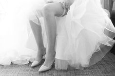 Photography: Melissa Schollaert Photography - melissaschollaertphotography.com  Read More: http://www.stylemepretty.com/2013/08/21/paradise-valley-arizona-wedding-from-melissa-schollaert-photography-victoria-canada-weddings-events/ schollaert photographi, melissa schollaert