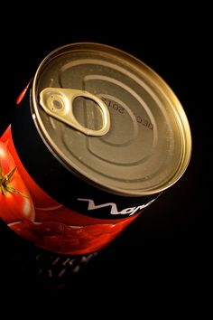 BPA: How To Avoid This Ubiquitous Chemical Menace