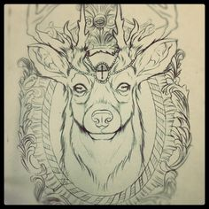 Dave Olteanu #Tattoo #TattooFlash #Flash