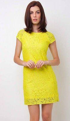 Bee Urgello - Transgender Beauty Queen - in a most gorgeous dress