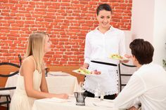 Delicious Gatlinburg Restaurants