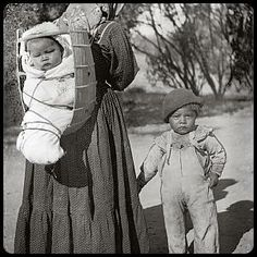Google Image Result for http://www.photographium.com/sites/default/files/styles/sidebar_336_total/public/pomo_indian_woman_carrying_baby_in_cradleboard._lakeport_california._1900-1940.jpg