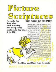 Picture Scriptures