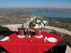 romantic-lunch-magaliesberg-hartbeespoort-photo