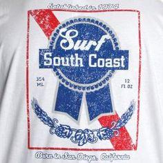 #SouthCoast #Tee #Shirt #Clothing #South #Coast #Surf #Shop