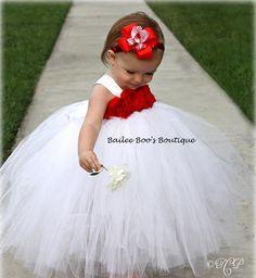 Tutu Dresses For Toddlers | ... Girl Tutu Dress, Tutu Dress, Pageant Tutu Dress 12 month to 2 Toddler