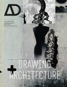 Drawing Architecture AD by Neil Spiller http://www.amazon.com/dp/1118418794/ref=cm_sw_r_pi_dp_5al.tb1188TS5