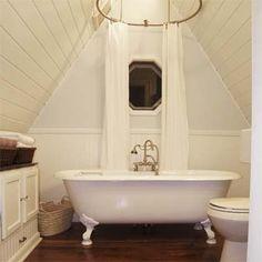 bathroom ideas on pinterest victorian bathroom tubs and