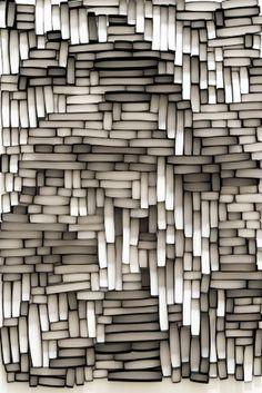.#texture