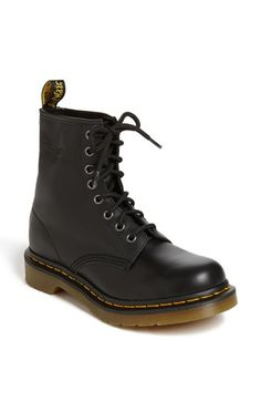after 20 years, i got another pair. omg i love these. Dr. Martens '1460' Boot | Nordstrom
