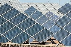 How to Choose a Solar Power System By eHow Contributor , last updated February 19, 2013