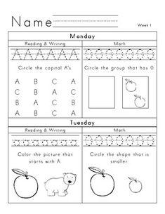 introduction to algebra art of problem solving pdf