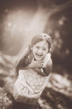 "LearnShootInspire.com ""One a Day"" by Andrea Zoll Photography on Facebook! #child #photography"