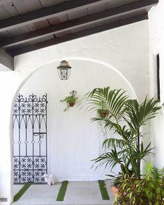 Casa Vogue Brasil : DISC Interiors : Silver Lake Residence