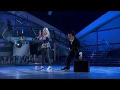 SYTYCD - 15 Best Routines Ever  4:00