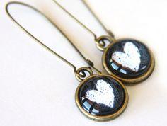 love christchurch earrings