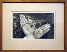 "So Yeon Kim. ""Quartette"" Group Exhibition. Gallery OneTwentyEight, NY. June 5-23, 2013."