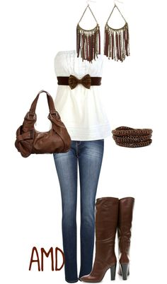 """""""Date outfit"""" by arielmdana on Polyvore"""