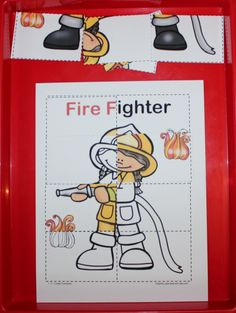 I have added fire safety puzzles (4 templates) to 1 - 2 - 3 Learn Curriculum - under the Fire Safety link. To learn more on how to become a member for only $30.00 a year or to access free downloads, please click on the picture. Thank you! Jean 1 - 2 - 3 Learn Curriculum