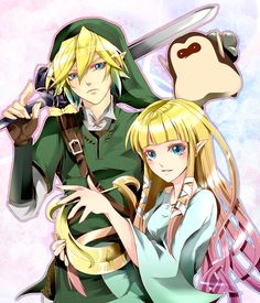 From Zelda: #Skyward_Sword