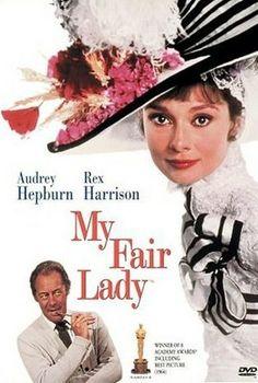 My Fair Lady - http://azpitituluak.com/euskaraz/1377017338