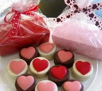 vday oreo, chocolates, chocol cover, chocolate covered oreos, cover oreo