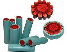 Flower Cane