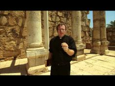 Watch compiled clips from CATHOLICISM that key off of this passage, listen to Father Barron's corresponding sermon, and join us in our forum to discuss the reflection questions.