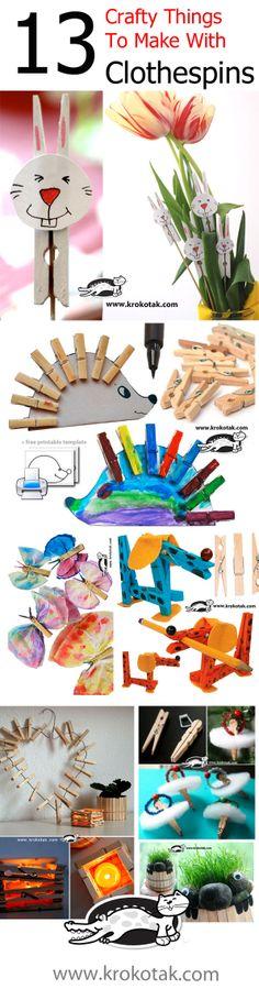 créativité, ciné, crafty things to make, bokstav, enfant