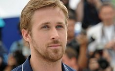 Hit and Misses: Ryan Gosling, Katy Perry and more