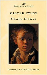 Free to read classic literature - Oliver Twist by Charles Dickens. Also available as a free download to your Kindle, Nook, iPad, & other eReader devices.