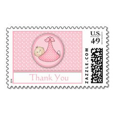 ==>Discount          	Baby Thank You stamps           	Baby Thank You stamps we are given they also recommend where is the best to buyDeals          	Baby Thank You stamps Here a great deal...Cleck Hot Deals >>> http://www.zazzle.com/baby_thank_you_stamps-172226987606513408?rf=238627982471231924&zbar=1&tc=terrest