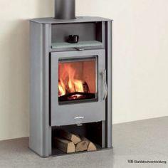 wood stoves on pinterest wood burning stoves wood stoves and stove. Black Bedroom Furniture Sets. Home Design Ideas