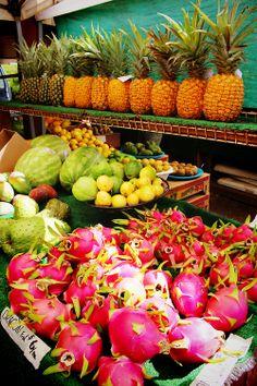 #fruit #801010 #raw #vegan #healthy #eatclean