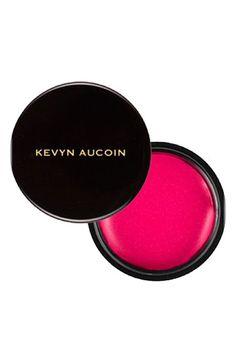 Kevyn Aucoin Beauty 'Creamy Glow'