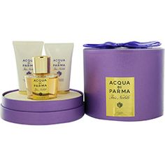 Acqua Di Parma Perfume by Acqua Di Parma #FragranceNet