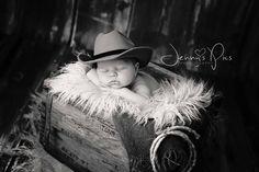 Newborn Magazine   Jenny's Pics Photography   Published Newborn Photographers