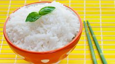 What you should know about arsenic levels in your rice