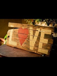 pallet projects, pallet furniture, pallet signs, wood pallets, pallet art