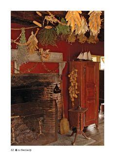 dri, decor, americana, fireplac, autumn, coloni, fall, firesid, earli