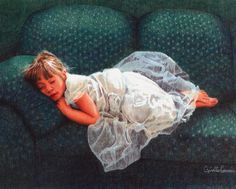 Colored Pencil Secrets for Success | Artist's Network