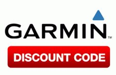 When shopping on the official Garmin store you will see that there is an option to enter in a Garmin discount code.  CLICK; http://www.squidoo.com/garmin-discount-code