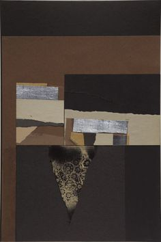 Louise Nevelson ●彡