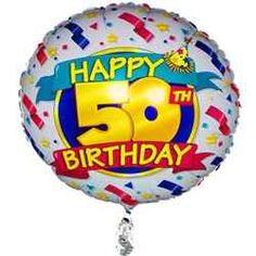 50th Birthday Gift Ideas. Does your loved one will celebrate his/her 50th birthday today? Do you already have your cool gift for him/her? Looking...