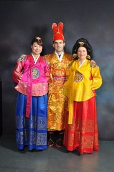 This is me on the ri