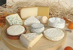Salsa cuatro quesos