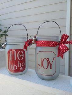 Christmas+jars.JPG 336×448 pixels